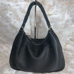 Fendi Selleria Hobo Bag